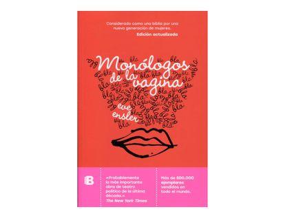 monologos-de-la-vagina-9789585477025