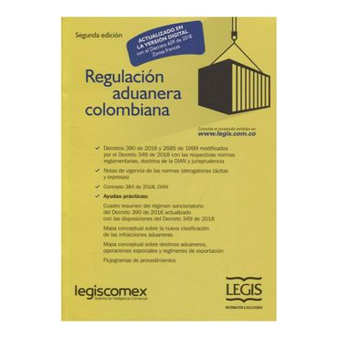 regulacion-aduanera-colombiana-9789587677409