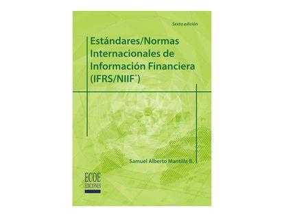 estandares-normas-internacionales-de-informacion-financiera-ifrs-niif--9789587716283