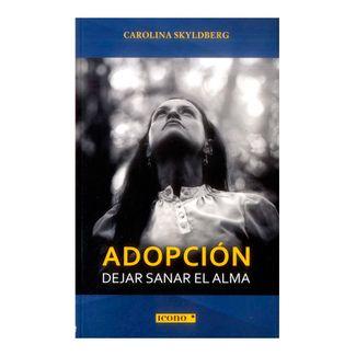 adopcion-dejar-sanar-el-alma-9789588461984