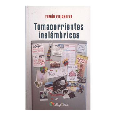 tomacorrientes-inalambricas-9789588900612