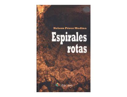 espirales-rotas-9789588900643