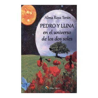 pedro-y-luna-en-el-universo-de-los-dos-soles-9789588900650