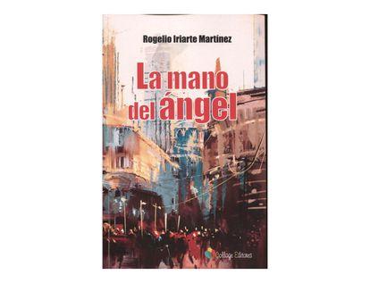 la-mano-del-angel-9789588900681