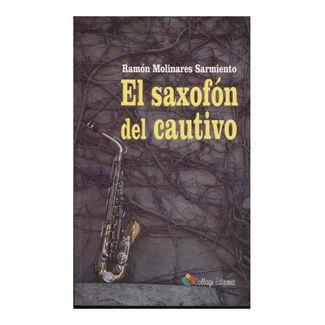 el-saxofon-del-cautivo-9789588900698