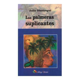 las-palmeras-suplicantes-9789588900711