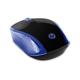 mouse-optico-inalambrico-hp-200-mrn-azul-191628416493