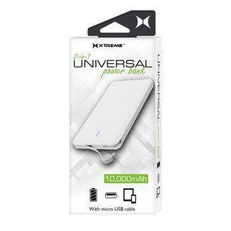 bateria-portatil-xtreme-1000-mah-805106207717