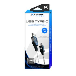 cable-tipo-c-1-8-mts-xtreme-805106215187