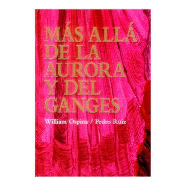 mas-alla-de-la-aurora-y-del-ganges-9786079773748