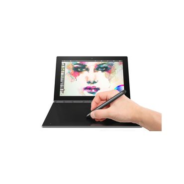 convertible-lenovo-yoga-book-de-10-1-dorado-191800902585