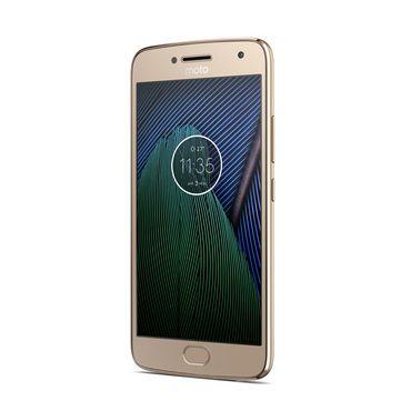 celular-moto-g5s-de-32-gb-dual-sim-color-dorado-6947681549876