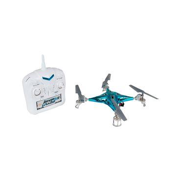 dron-ufo-metal-bf-006-6464646725361