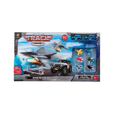 pista-con-aviones-camionetas-402-piezas-6464648682129