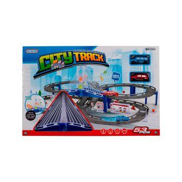 pista-de-carros-x-53-piezas-city-track-con-sonido-6464648884004