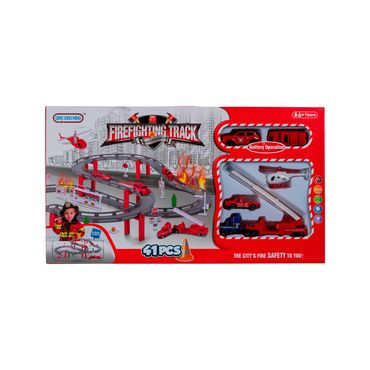 pista-de-carros-x-41-piezas-bomberos-6464648884080