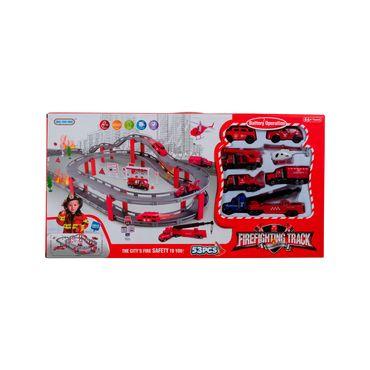 pista-de-carros-x-53-piezas-bomberos-6464648884103