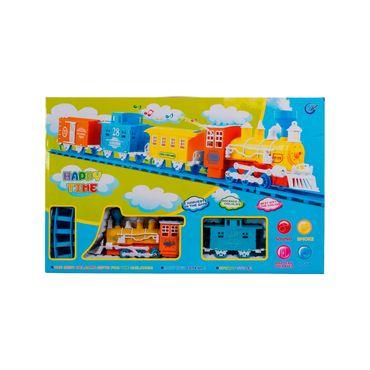 pista-de-tren-de-516-cm-con-luz-sonido-y-humo-6915631111190
