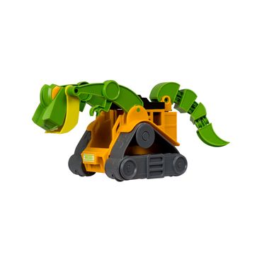 camion-retroexcavadora-diseno-de-dinosaurio-6915631112913