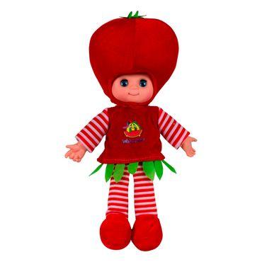 muneca-con-vestido-de-frutas-sandias-y-sonido-6915631113309