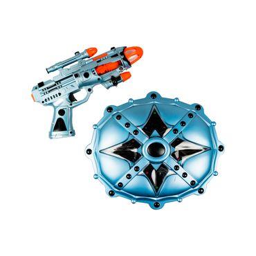 juguete-defensor-del-espacio-con-escudo-y-luces-6915631113408