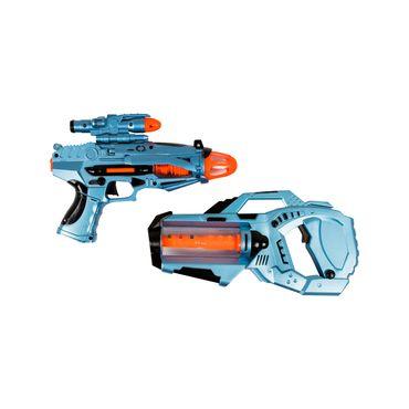 juguete-defensor-del-espacio-x-2-con-luz-y-sonido-6915631113415