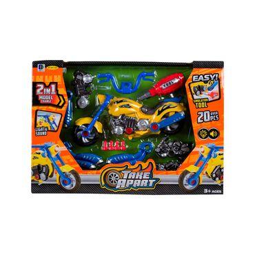 set-de-ensamble-motocicleta-amarilla-con-azul-6915631114351