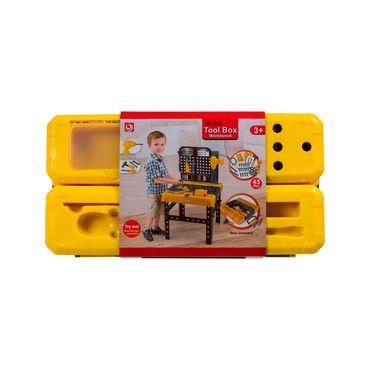 set-de-herramientas-plasticas-x-45-piezas-6915631114443