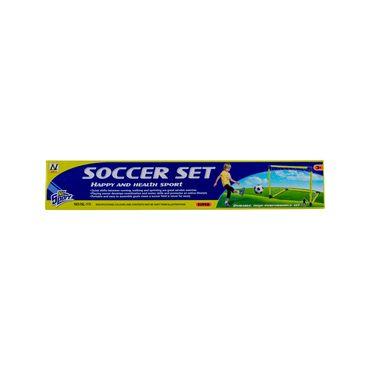 arco-de-futbol-con-minibalon-7701016220132