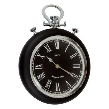 reloj-de-pared-con-forma-de-cronometro-negro-7701016269797