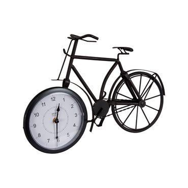 reloj-de-mesa-con-diseno-de-bicicleta-7701016269803