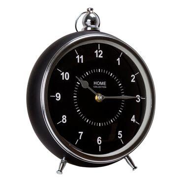 reloj-de-mesa-con-forma-de-despertador-negro-7701016269995