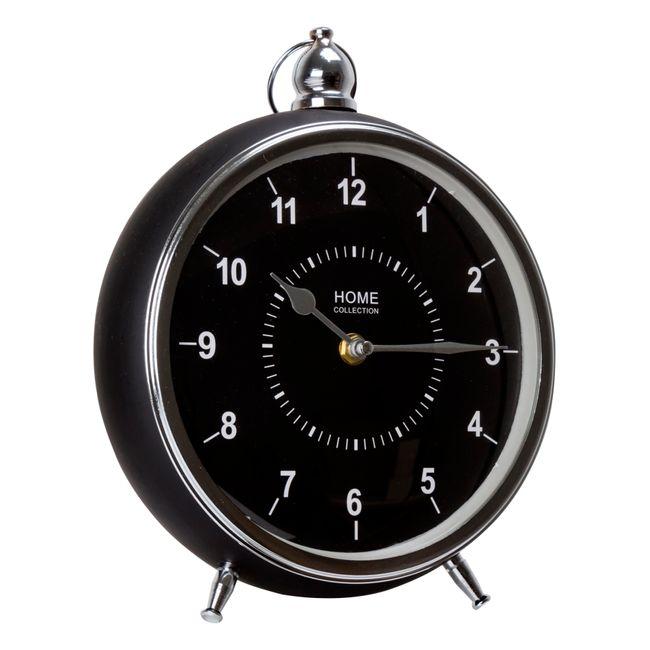 4272f8a15d6b Reloj de mesa con forma de despertador