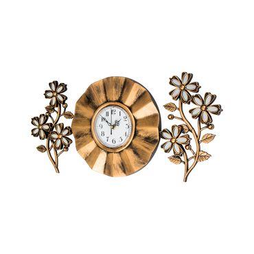 set-de-reloj-de-pared-diseno-decorativo-de-espejos-7701016291217