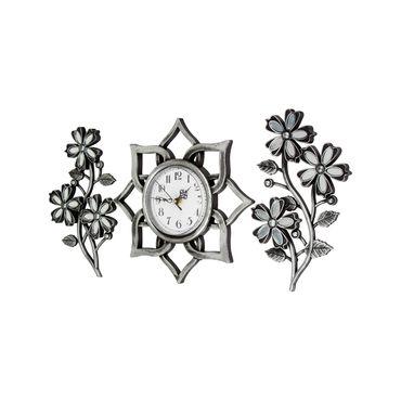 reloj-de-pared-con-decoracion-de-flores-7701016291231