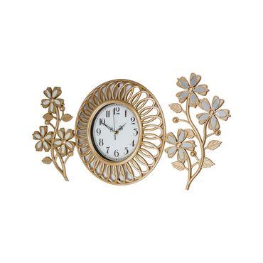 reloj-de-pared-decoracion-de-flores-7701016291347