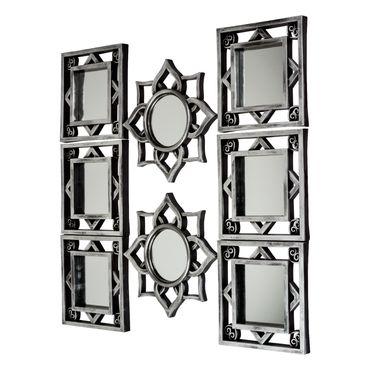 set-de-espejos-diseno-floral-7701016291460