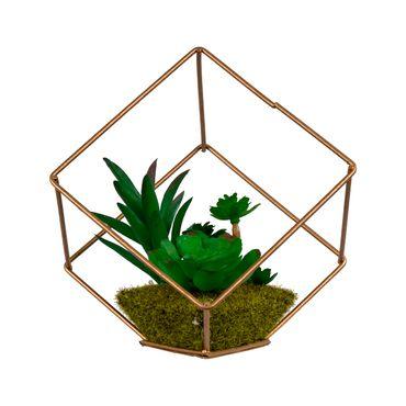 planta-artificial-del-desierto-en-estructura-color-cobre-7701016312073