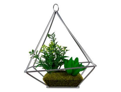 planta-artificial-del-desierto-en-estructura-plateada-7701016312141