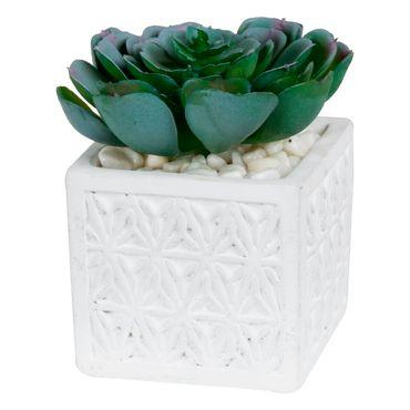 planta-artificial-carnosa-en-matera-cuadrada-blanca-7701016312653