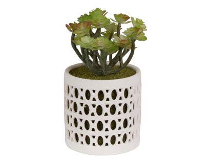 planta-artificial-carnosa-en-matera-redonda-14-cm-7701016312660