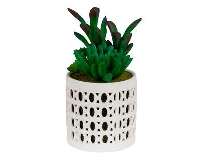 planta-artificial-carnosa-en-base-redonda-blanca-7701016312677