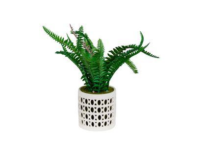 planta-artificial-tipo-helecho-en-matera-redonda-7701016312714