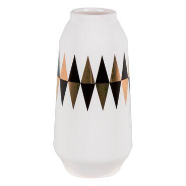 florero-19cm-vaso-blanco-negro-dorado-porcelana-7701016313100