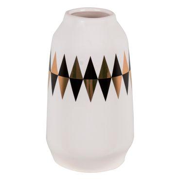 florero-12-5cm-vaso-blanco-dorado-negro-7701016313117