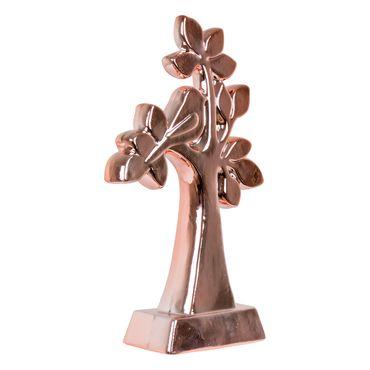 figura-arbol-32-cm-oro-rosa-porcelana-7701016313209