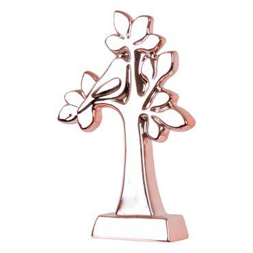 figura-arbol-oro-rosa-porcelana-7701016313339