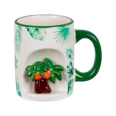 mug-palmas-7701016321990