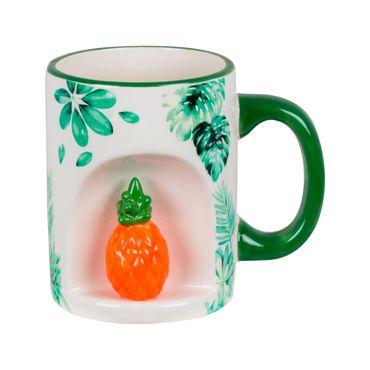 mug-pina-relieve-7701016322003