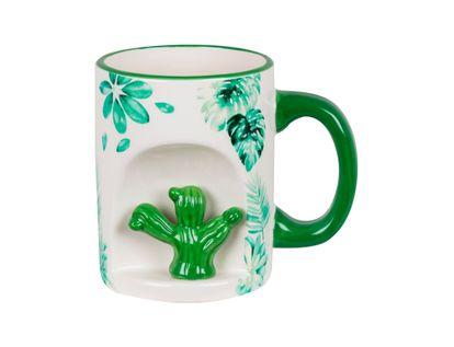 mug-cactus-7701016322027